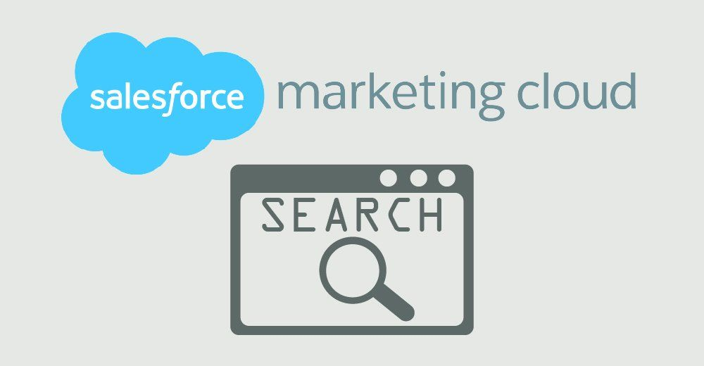How to use Salesforce Marketing Cloud (SFMC) LookupOrderedRows AMPScript to search data in a data extension that returns multiple rows