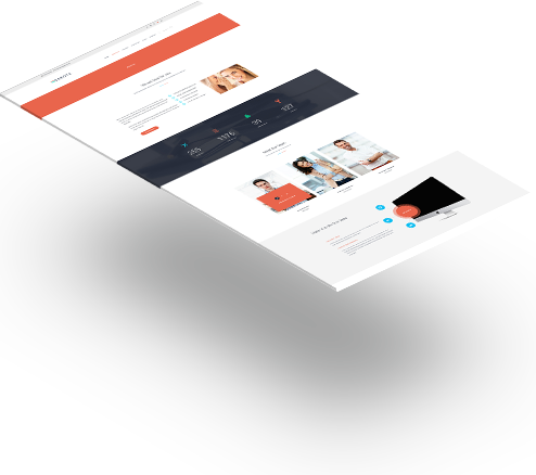thesis theme programmer Thesis theme: the premium wordpress theme for ultimate website design and template manager | see more ideas about thesis, wordpress template and wordpress theme.